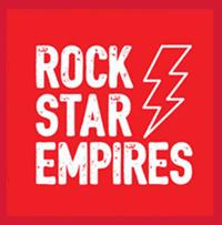 Rockstar Empires