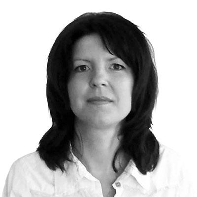Maria Dimova